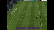 • Fifa 13 • - Бъг ?