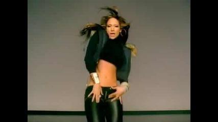 Jennifer Lopez get Right (remix) Най - Якото Качество