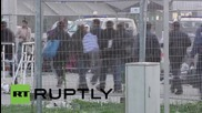 """Austria: Police close border with Hungary for """"security"""" reasons"""