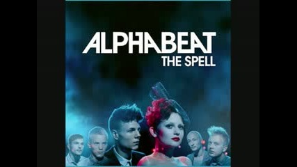 Лято 2010 Alphabeat - The Beat Is + Download link