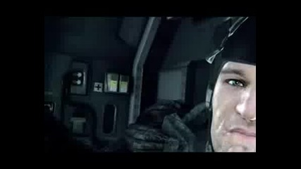 Crysis Warhead Последно Ниво (2/2)