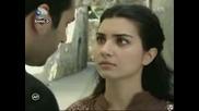Asi Demir - Stay With Me/goran Karan (превод)