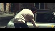 Рут - Виждам те [official Hd Video]