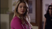Pretty Little Liars Season 5 Episode 9 Sneak Peek 1