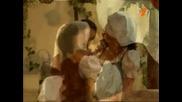 изпепеляваща страст (pasion) епизод 76 - част 2