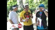 Rudi, Duli, Muden и KukuSheff: Ще гледате това интервю поне няколко пъти!