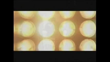Kat DeLuna Feat. Don Omar - Run The Show (Spanish Version) (ВИСОКО КАЧЕСТВО)