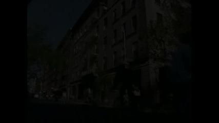 Приятели сезон 4 епизод 9 част 1