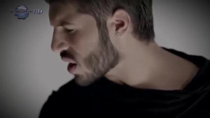 Галена и Фики - Искам те dj~tuzarcetooo~mix