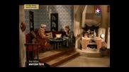 Великолепният век - еп.49/2 (bg subs)