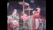 Wizzard Roy Wood - See My Baby Jive