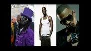 T - Pain ft. Akon & T.i. - It Aint Me - [new Hit 2009].flv