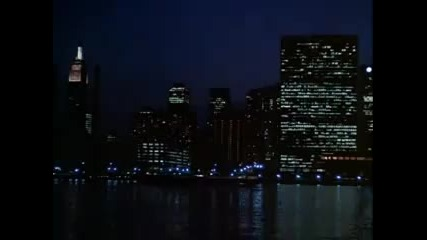 Glen Frey - _you Belong to the City_ from _miami Vice_
