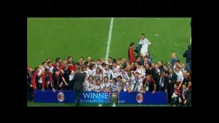 Купите На Милан През 2007г.