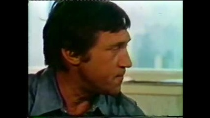 Vysotsky on american Tv