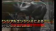 Tekken 6 - на колко Fps върви играта