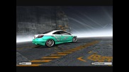 S K T T 2 - Need For Speed Pro Street