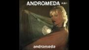 Andromeda - Andromeda 1981 Italia
