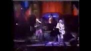 Kurt Cobain Is Found Dead (8 Април 1994)