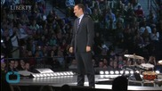 Fellow Texan Cornyn Won't Back Cruz in Republican Presidential Primary