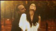 Камелия - Няма те 2002 (fan video 2012 : Rosen Dimitrov)