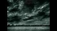 Аквариум - Мёртвые Матросы не спят