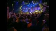 Halid Beslic - U meni jesen je - (Live) - (Arena Zagreb 2009) (1)