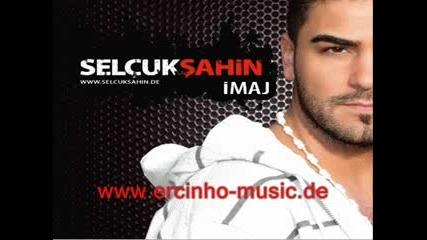 Selcuk Sahin - Olum Ayirir 2008 Vbox7