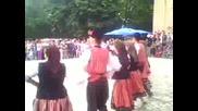 На събор край Тунджа - с.желю войвода...05.06.2010год.