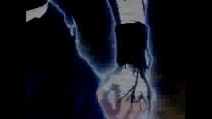 Amv - Bleach I will not die