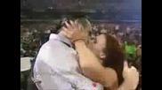 Lita One True Champion...