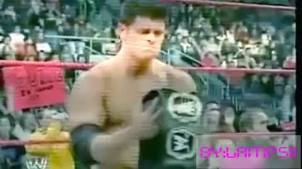 Cody Rhodes and Ted Dibiase - За конкурса на levski_sf_5