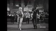 Rita Pavone & Rocky Roberts - gira gira 1968