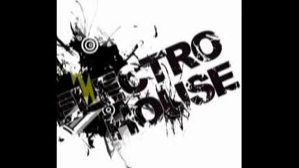 Top 10 Electro House 2011
