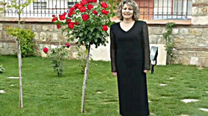 Христина Атанасова мъри тръгнали са