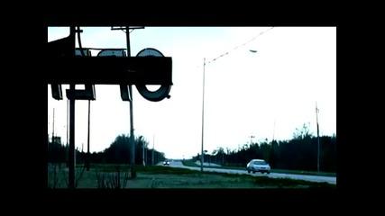 Webbie Feat. Letoya Luckett - I Miss You (високо Качество)