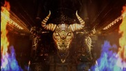 Tera - Dungeon Series: Temple of Temerity