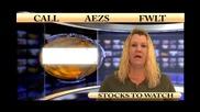 (call, Aezs, Fwlt) Crwenewswire Stocks to Watch