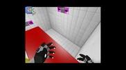 Q.u.b.e - Gameplay Episode 1