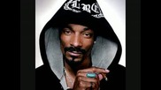 *hq* Snoop Dogg - Pump Pump