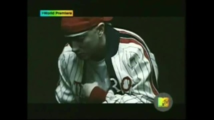 Eminem and 2pac - when im gone