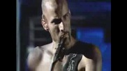 Rammstein - Rammstein From Volkerball