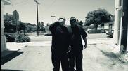 New!!! Snoop Dogg & Tha Eastsidaz - Can't Trust Em [official video]