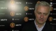 Highlights: Manchester United - Celta Vigo 11/05/2017