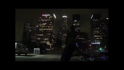 Electro House 2011 (wtf Mix) Dj Bl3nd