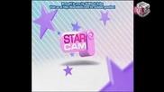 [sublock] 110502 Wide Starcam