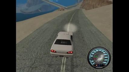 drift lay vs drift