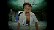 The Offspring - The Kids Arent Alright (hq) prevod+lyrics