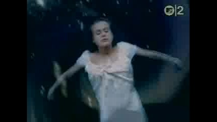 Cranberries - Salvation