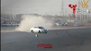 Arab Drift  2